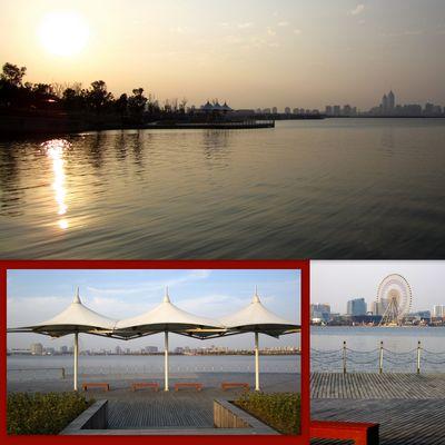 Lac Suzhou