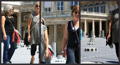Palais royal cousin