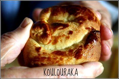 Koulouraka