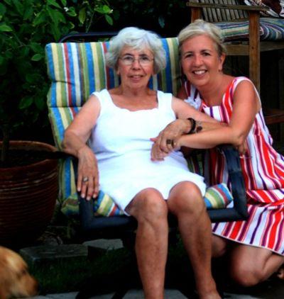IMG_2mom and I
