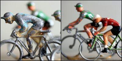 Tour de France 1920s