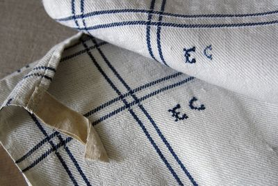 Blue-french-linens