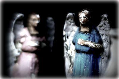 Angels natacha