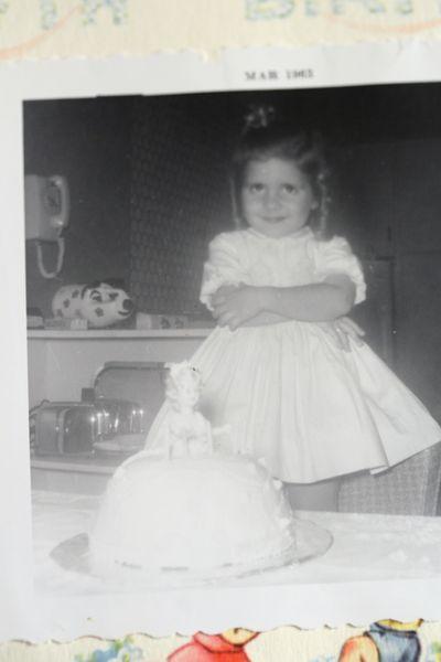 Birthdaystanding-on-a-chair