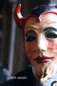 The-devil-venice