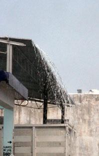 Pouring-rain-mexico