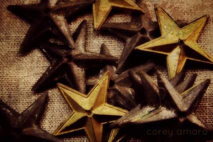 Stars annie