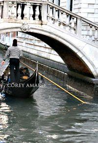 Venice-stripe-shirt
