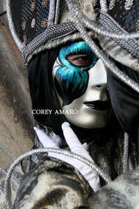 Blue-eyes-venice