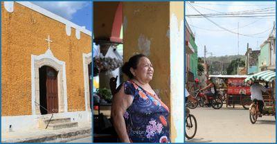 Lifestyle Yucatan