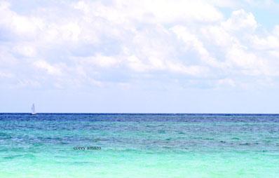 Sea-tulum-mexico