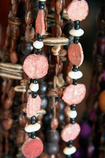 Orange-Peel-necklace