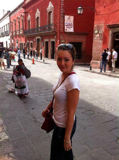 Chelsea mexico