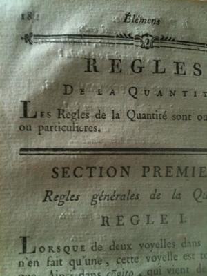 1800s Book