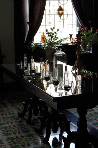 Perfume-coqui-coqui
