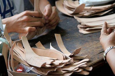Shoemaker-Valladolid