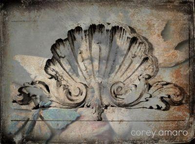 Banner Corey Amaro 1
