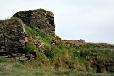 Back roads, ireland stone, houses, Boreens,back roads,ireland