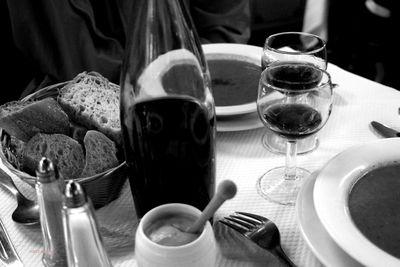 Table-top-paris