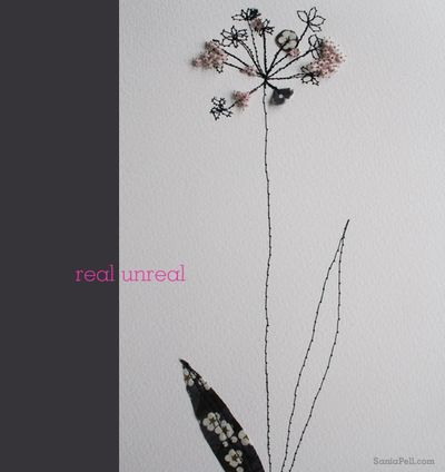 Sania-pell-floral-experiment-3