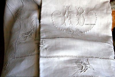 A.B.-monogram-bed-sheet