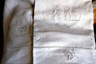 A.B.-monogram-bed-sheet