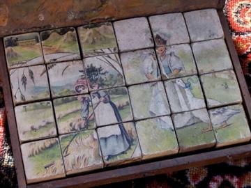 Puzzle-coreyamaro