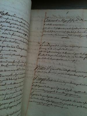1800 Notebook