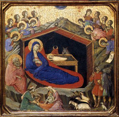Duccio-natgall