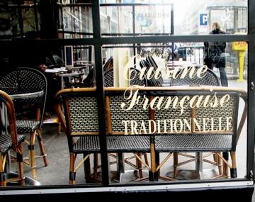 French-restaurant
