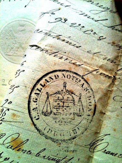 18th Century Antiques Corey Amaro