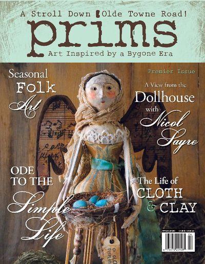 Cover april nicol sayre