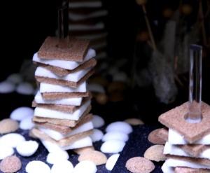 Sugar tablets