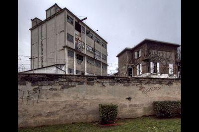 Vue-exterieure-de-l-ancien-laboratoire