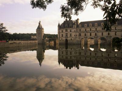 J-lightfoot-chateau-de-chenonceau-touraine-loire-valley-centre-france_i-G-21-2162-UICCD00Z
