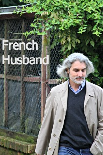 French Husband