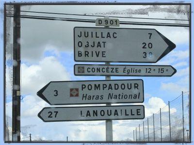 DIrection France
