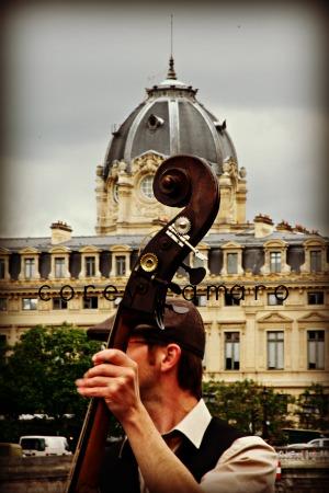 Fete de la musique paris 2013 Paris