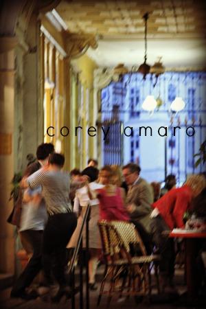 Fete de la musique paris dancing