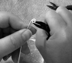 Handmade Art Jewelry