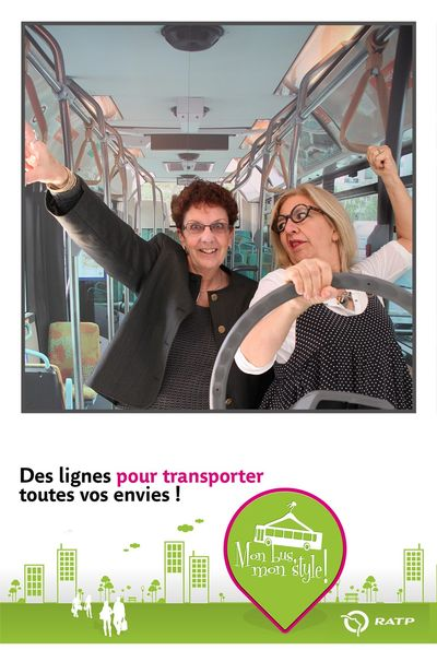RATP_Mon_bus_mon_style_131002_140029