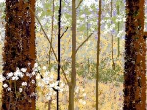 Hal-Lasko-Paint-300x225