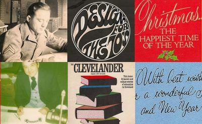 Hal-lasko-typography-97-year-old-pixel-painter2