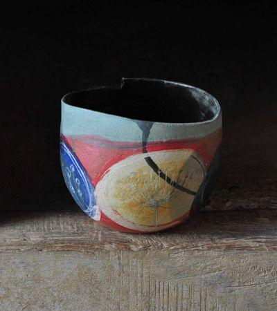 TerrainVallonne bowl saturay art saves