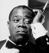 Louis-armstrong cigarette finger ring