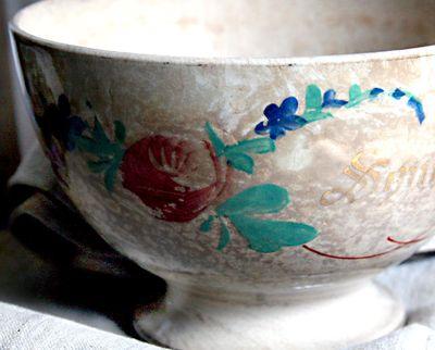 Cafe-au-lait-bowl-souvenir