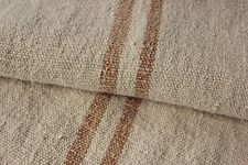 Antique linen:hemp
