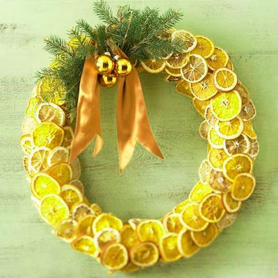 Christmas-orange-fruit-wreath-idea