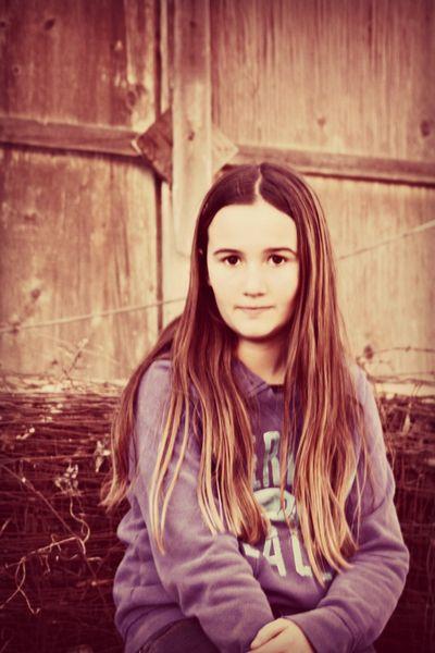 Molly xx