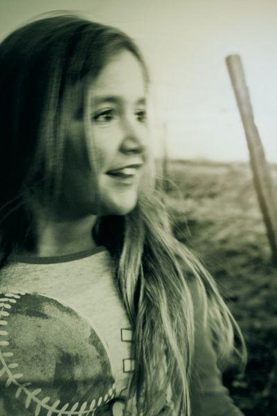 Kate xx